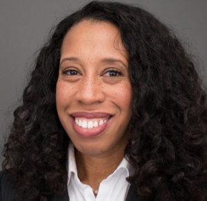 Dr. Cassandra Davis